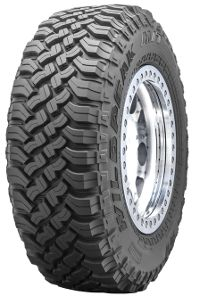33/1250R15 Falken MT/01 Mud Terrain Tyre Only - CURRENTLY OUT OF STOCK - NO DUE DATE