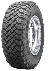 285/70R17 Falken MT/01 Mud Terrain Tyre Only