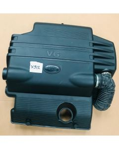 Air Cleaner Assembly V6 - STOCK CLEARANCE - PRICE REDUCED AGAIN