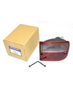 Rear Bumper Lamp - RH - from 4A000001