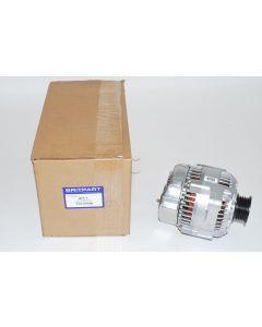 Alternator - non aircon 90amp - 1.8 Petrol