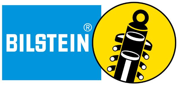 Bilstein B6 Yellow