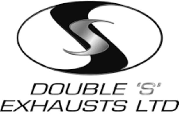 Double S Exhausts