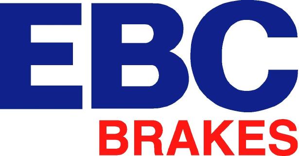 EBC Ultimax Pads