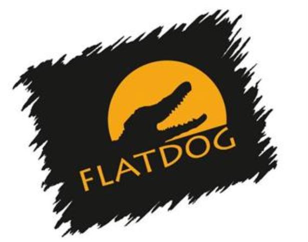 Flatdog
