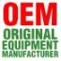 Original Equipment Manufacturer